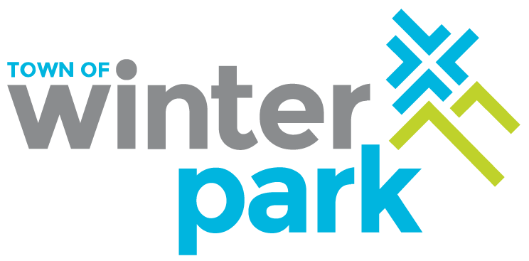 Winter Park, CO | Official Website