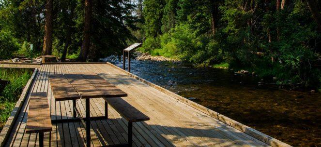 confluence-park-river