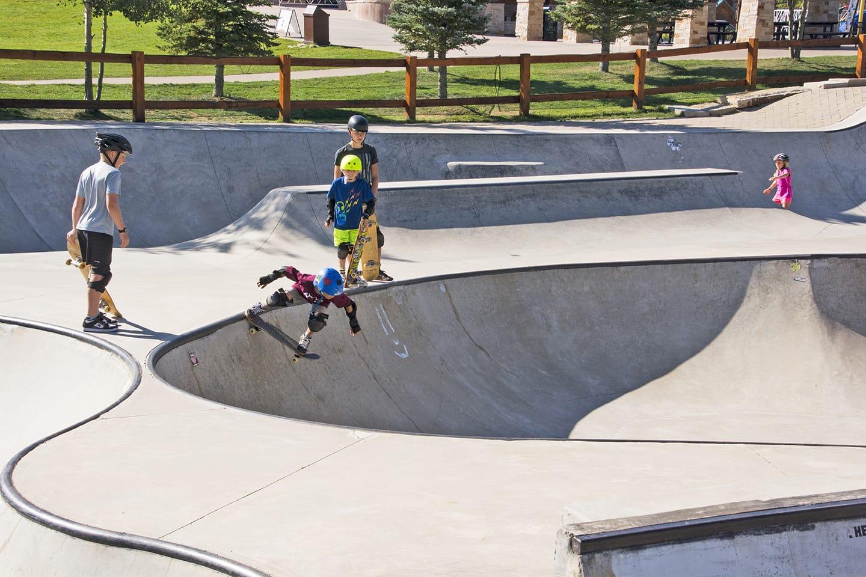 hideaway-skate-park